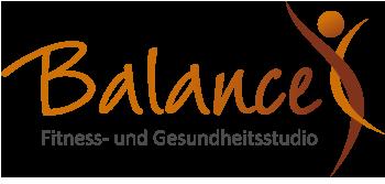 Balance Fitness- und Gesundheitsstudio GmbH & Co. KG